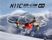 drone-syma-x11c-mejor-drone-calidad-precio