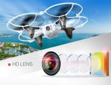 drone-syma-x11c-minidrone-fotografia-area