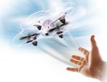 drone-syma-x11c-multicoptero-veloz