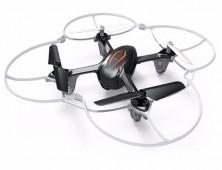 drone-syma-x11c-negro