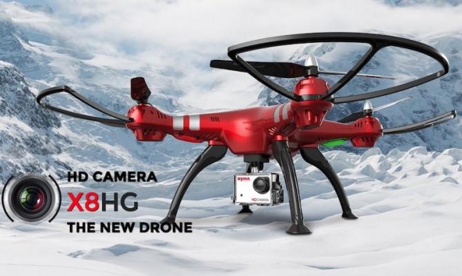 drone-syma-x8hg-camara-8mp