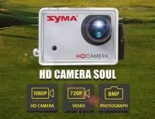 drone-syma-x8hg-camara-incorporada