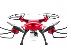 drone-syma-x8hg-con-camara-1080p
