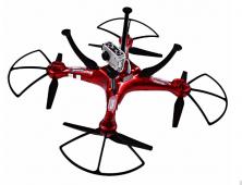 drone-syma-x8hg-headless