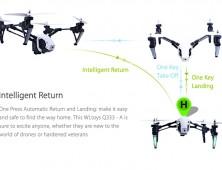 drone-wltoys-q333-aterriza-y-despega