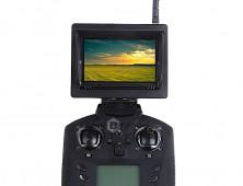 drone-wltoys-q333-fpv
