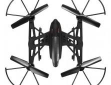 Drone JXD 509G con grabacion en directo FPV