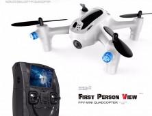 mini-drone-hubsan-x4-h107d-con-fpv-hd