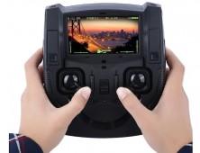 mini-drone-hubsan-x4-h107d-con-barometro