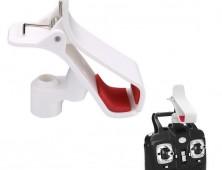 soporte-para-smartphone-en-el-mando-drone-syma-x8-fpv