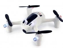 drone-hubsan-x4-h107d-plus-fpv-frontal-del-uav