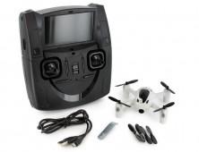 drone-hubsan-x4-h107d-plus-fpv-pack-del-uav