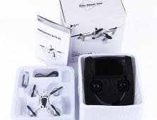 drone-hubsan-x4-h107d-plus-fpv-pack-del-multicoptero