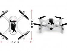 drone-hubsan-x4-h107d-plus-fpv-tamano-del_uav