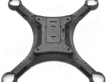 carcasa-de-repuesto-para-drones-jjrc-h8d-y-h8c