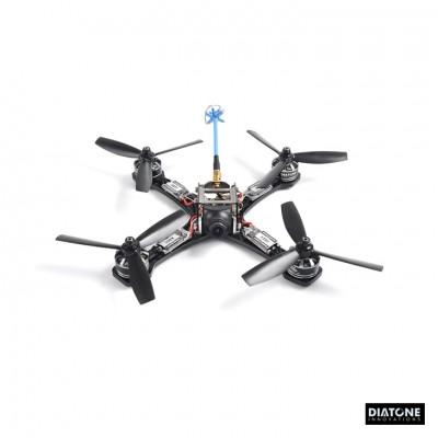 drone de carreras diatone crusader gt2 v2 200 pnf