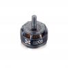 Motor brushless Hobbywing-XRotor-2205-2300KV Drone de carreras fpv