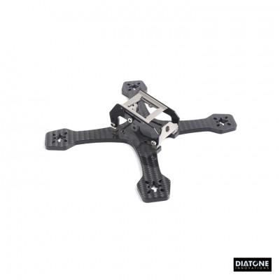 "Chasis Diatone Crusader GT2 175 4"" drone de carreras fpv"