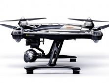 Drone Yuneec Q500 Typhoon dron drone profesional yuneec españa