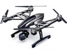 drone-yuneec-typhoon-Q500-4k-maleta drone profesional