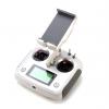 Emisora FlySky FS-i6s racing drone fpv