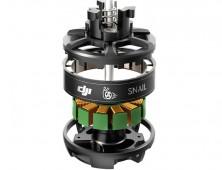 DJI Snail Motor Racing drone fpv brushless