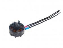 DJI Snail Motor drone de carreras fpv