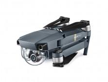 Drone DJI Mavic Pro combo