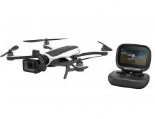 Drone GoPro Karma FPV