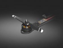 ESC DJI Takyon Z425 M esc fpv drones carreras
