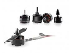 ESC DJI Takyon Z425 M esc fpv drone racing