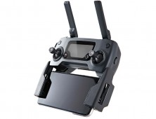 Mando DJI Mavic Pro drone profesionale