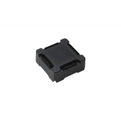 cargador multiple baterias Mavic Pro