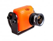 runcam swift 2 B