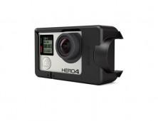 Soporte del dron Karma para GoPro Hero4