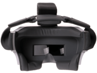 Yuneec SkyView FPV Goggles