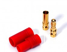 conector hxt 3.5 mm