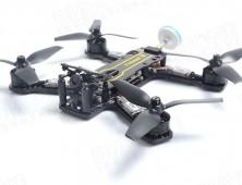 drone de carreras diatone tyrant s 215