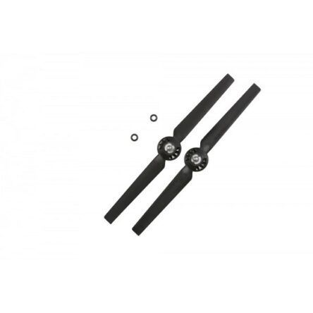 helices A para dron typhoon q500 4k