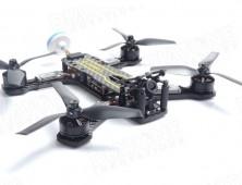 multicoptero de carreras FPV diatone tyrant s 215