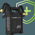 Batería inteligente del Agrodrone DJI Agras