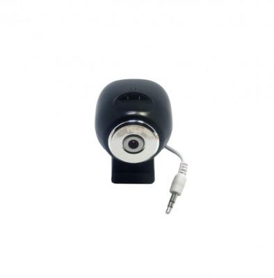 Camara Syma X8HC SD 720p