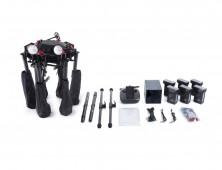 Drone DJI M600 Pro Pack del UAV