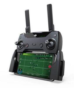 Mando Drone DJI Spark