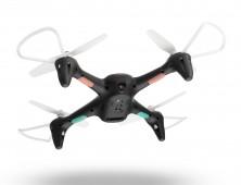 Comprar drone FPV Syma X15W