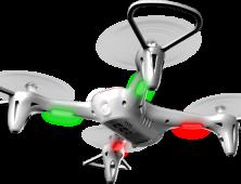 Drone Syma X15