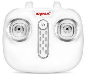 Drone Syma X15 mando del multicoptero