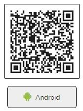 android qr syma