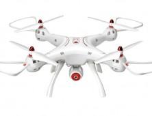 Drone FPV Syma X8SW HD