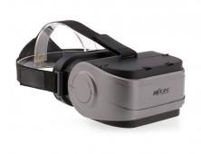 Gafas MJX para pantalla drone Bugs 6